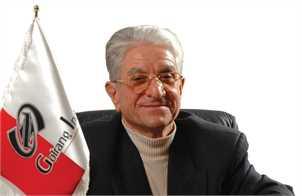 مستند زندگینامه موسس گلرنگ (حاج محمد کریم فضلی)