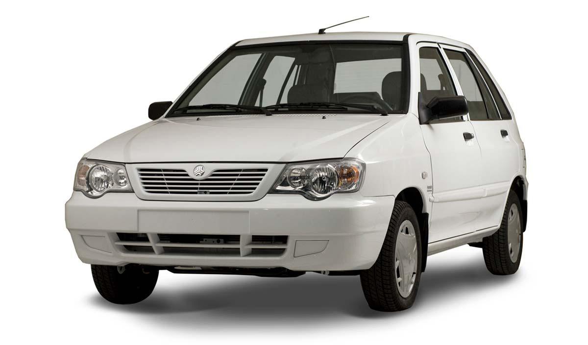 توقف تولید پراید در کشور/ تاکید پلیس بر پیشبینی خودروی جایگزین