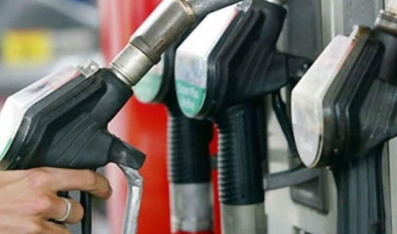 افزایش ۱۲۰ میلیون لیتری ظرفیت ذخیرهسازی بنزین