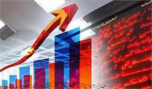 پیامهای شاخص یک میلیونی بورس برای سهامداران