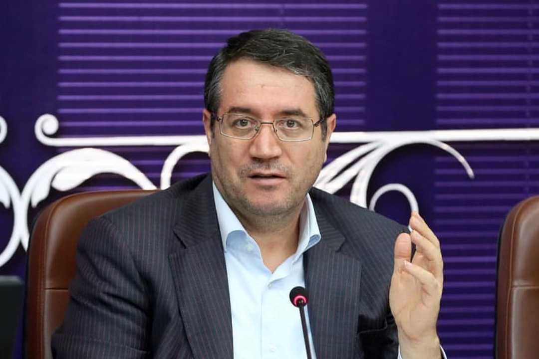 وزیر صنعت: خودروسازان شفاف سازی کنند مقصر آشفتگی بازار کیست