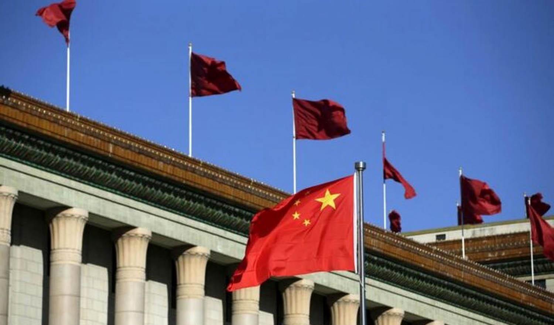 چین همه را غافلگیر کرد!