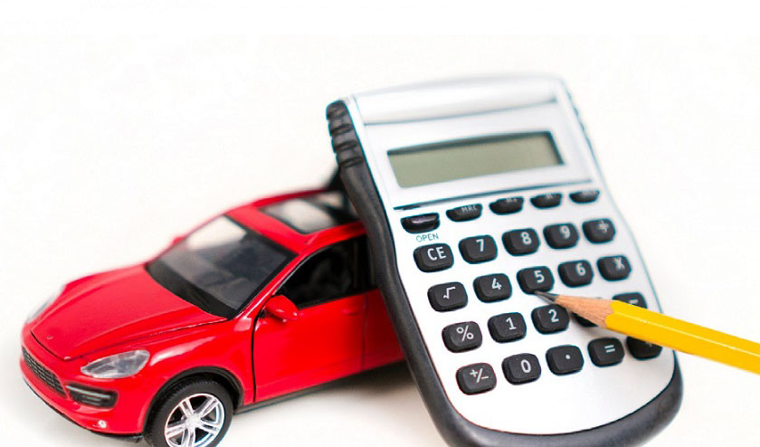 اصلاح قیمتها چارهساز نیست، مشکل ساختار خودروسازیست