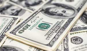 آغاز استرداد مالیات بر ارزش افزوده سال ٩٨ صادرکنندگان از اول خرداد