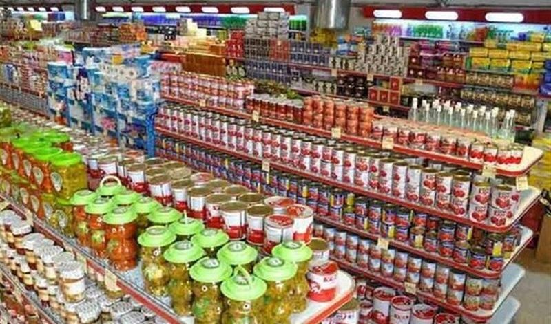 تصمیمات جدید ستاد تنظیم بازار درباره گوجه، پیاز، مرغ و تخممرغ/ صادرات رب گوجه آزاد شد