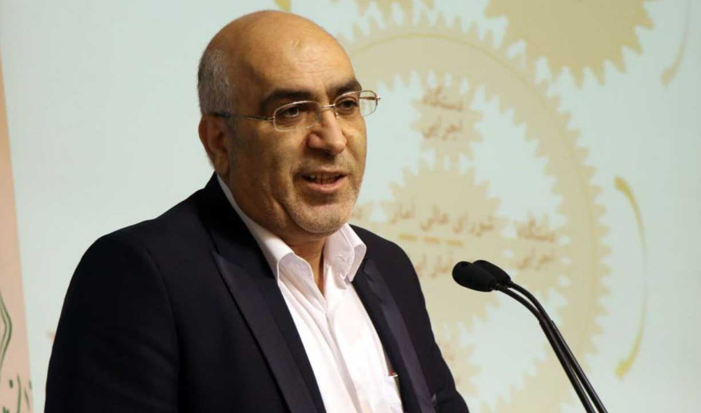۹دستور رئیس سازمان امور مالیاتی برای جلوگیری از فرار مالیاتی