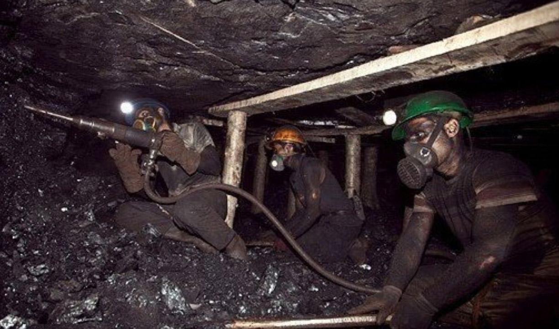 برای فعال سازی یکهزار معدن در کشور برنامه داریم