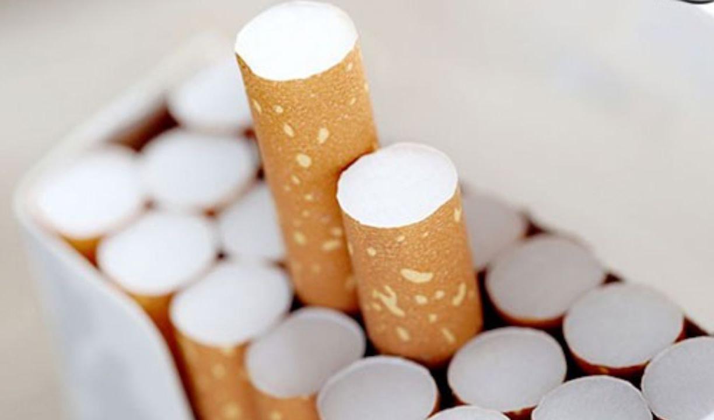 صنعت دخانیات؛ از خصوصیسازی تا جولان قاچاقچیان در بازار