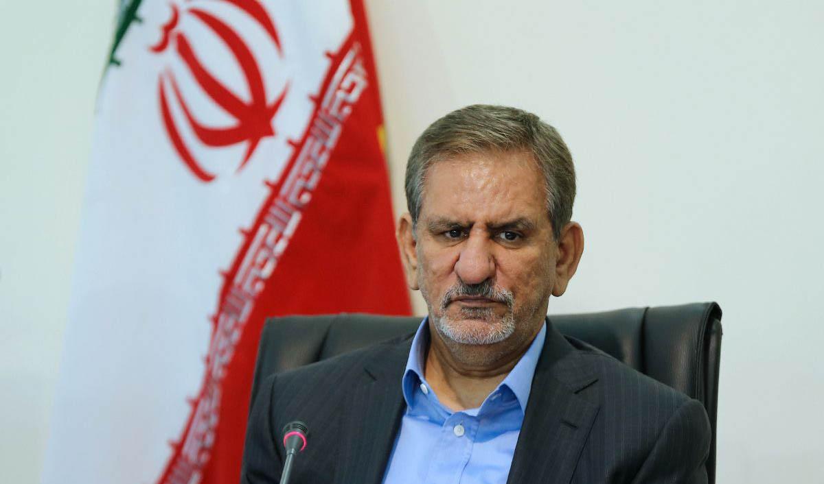 تسهیل شرایط اعطای اقامت سرمایه گذاری در ایران