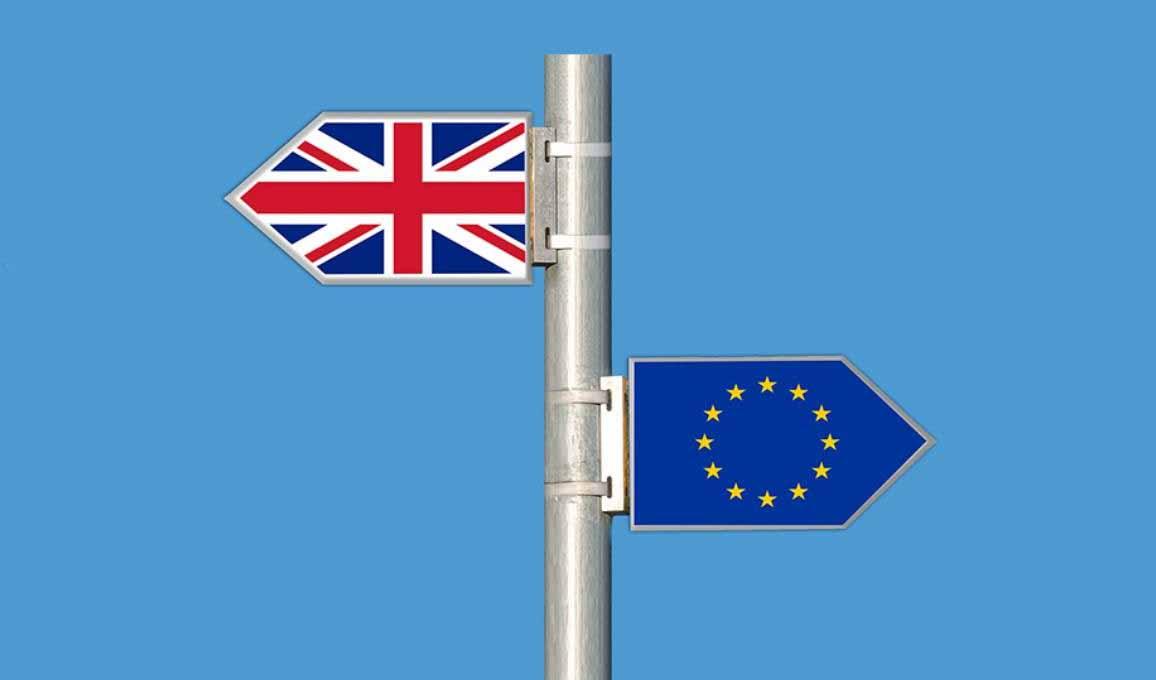 اتحادیه اروپا: انگلیس باید در مورد مذاکرات تجاری واقعبین باشد