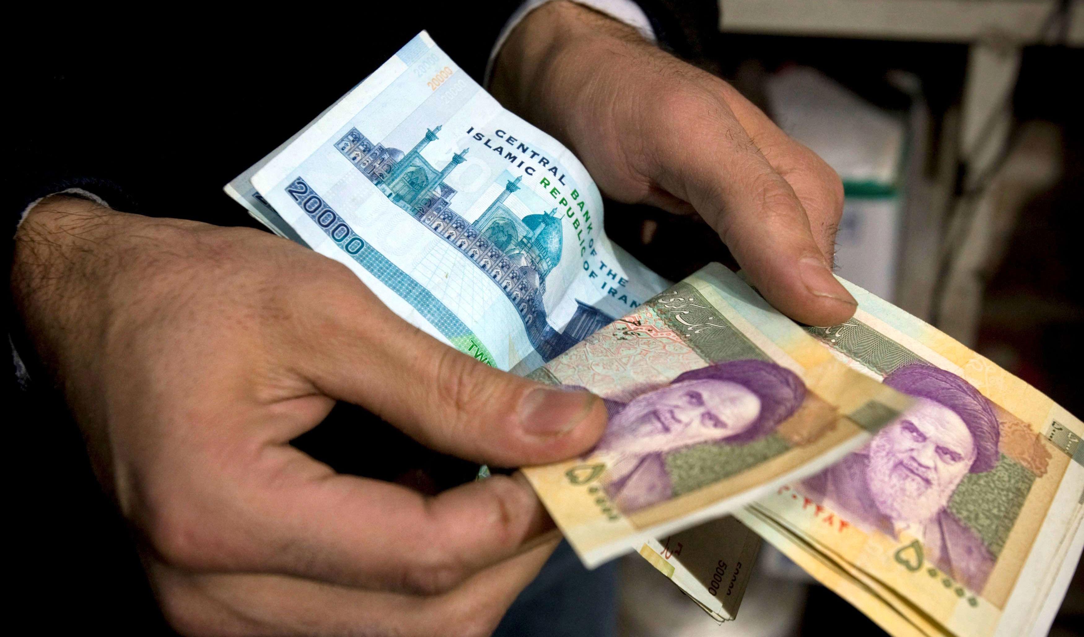 فرآیند حذف ۳ دهک بالای درآمدی از دریافت یارانه نقدی آغاز شد