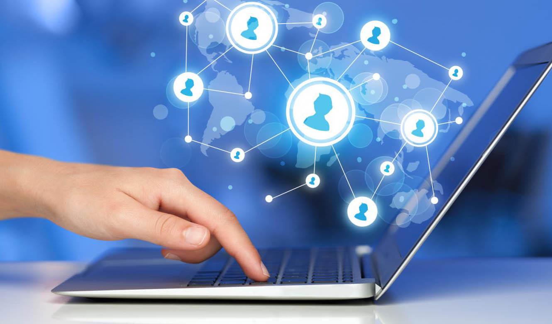 مشترکان در دریافت اینترنت ثابت، قدرت انتخاب دارند