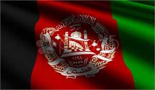 صادرات به افغانستان ۳۱ درصد افزایش یافت