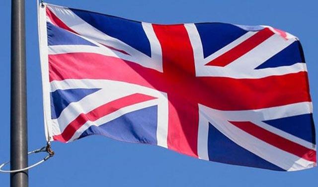 انگلیس در عمیقترین رکود طی ۱۰۰ سال اخیر