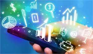 فشارهای وزارت ارتباطات برای تعطیلی کلاهبرداریهای ارزش افزوده بالاخره جواب داد/ تن دادن اپراتورهای تلفن همراه به «پایان وس»