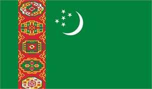 تخریب پل قدیمی سرخس، بهانه ترکمنستان برای بسته نگهداشتن مرز ایران/ ۳۱ خرداد تاریخ جدید بازگشایی مرز دو کشور
