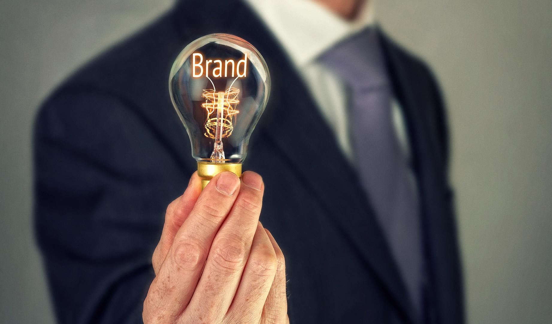 راهکاری برای ثبت شرکت، برند و کارت بازرگانی به صورت هم زمان