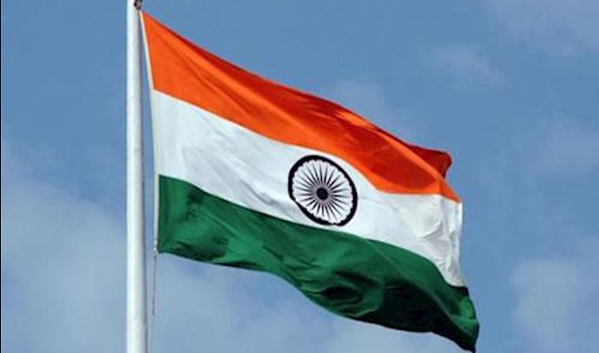 کاهش بیش از ۳۶درصدی صادرات هند در ماه مه