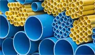 کمبود عرضه PVC با تقاضای کاذب ایجاد شده است