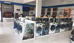 تولیدکنندگان به افزایش ۲۵ درصدی قیمت لوازم خانگی رضایت دادند