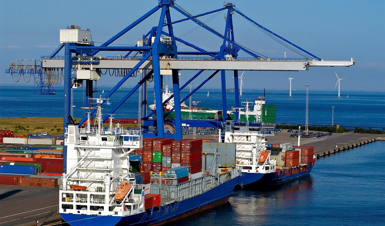 سازمان بنادر: رایزنیهای بینالمللی برای تسهیل فرآیندهای کشتیرانی ادامه دارد