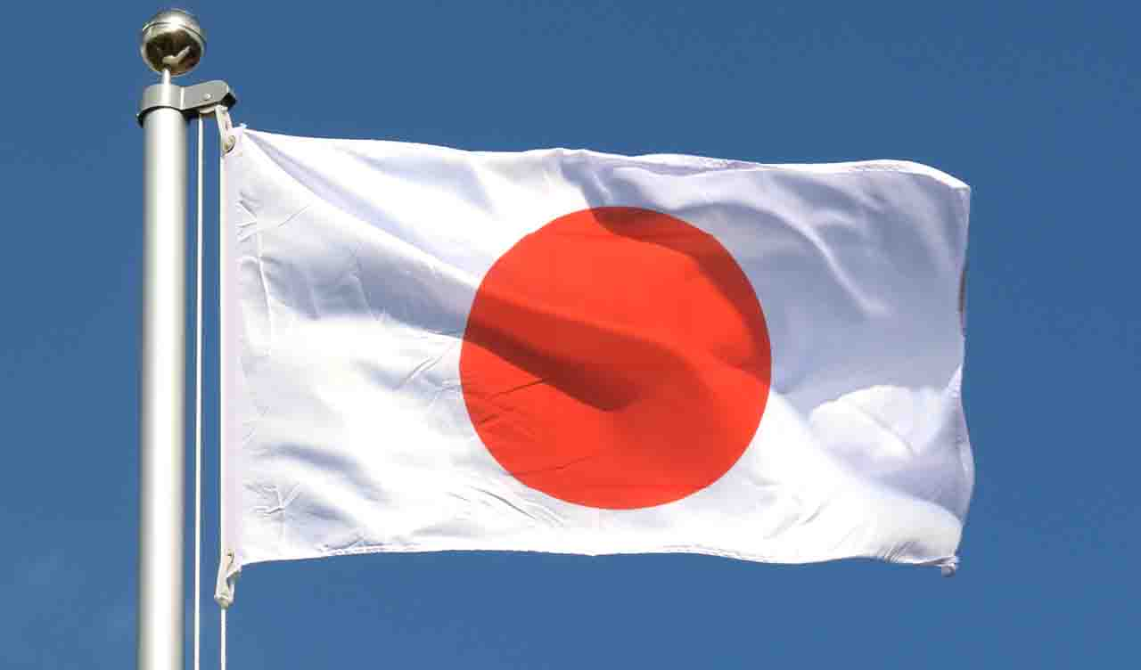 سقوط ۲۸ درصدی صادرات ژاپن در ماه می