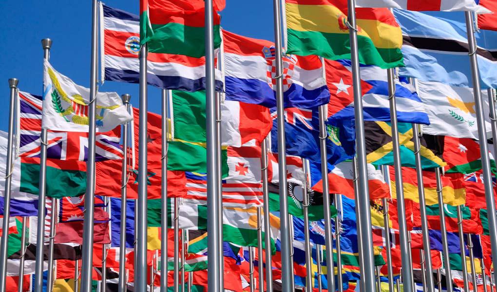 بهترین کشورها برای راه اندازی کسب و کار