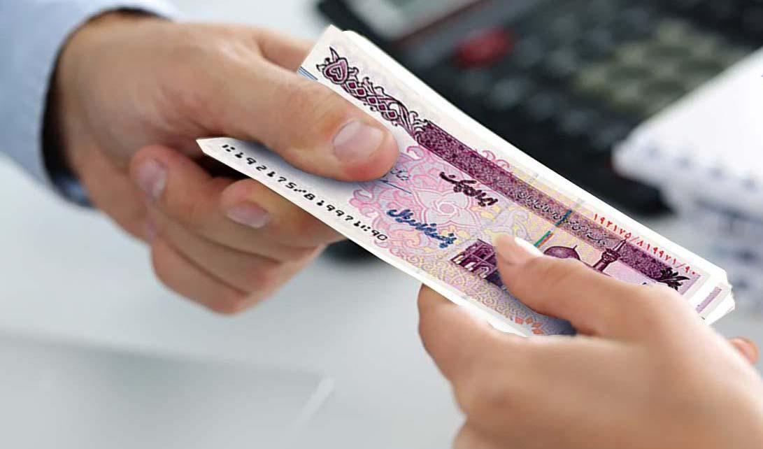 بانکها ۲۲درصد سپردههای خود را وام ندادند