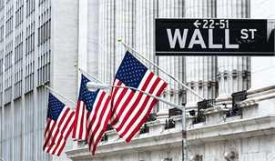 حباب بزرگ در وال استریت به خاطر سیاستهای بانک مرکزی آمریکا