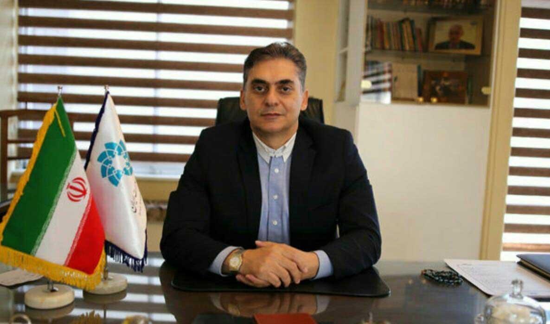 واکنش لاهوتی به تعلیق کارت بازرگانی صادرکنندگان