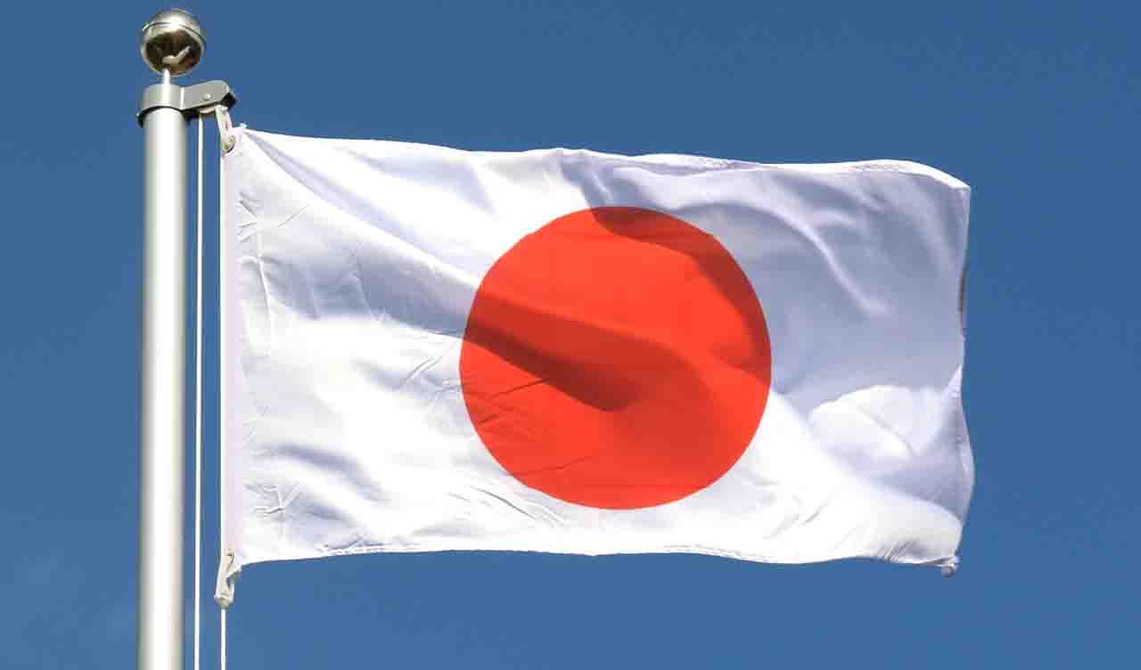 ژاپن درگیر بدترین رکورد از جنگ جهانی دوم تاکنون