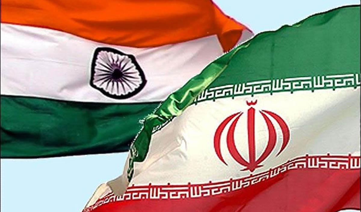 گشایش جدید ارزی با هند؟