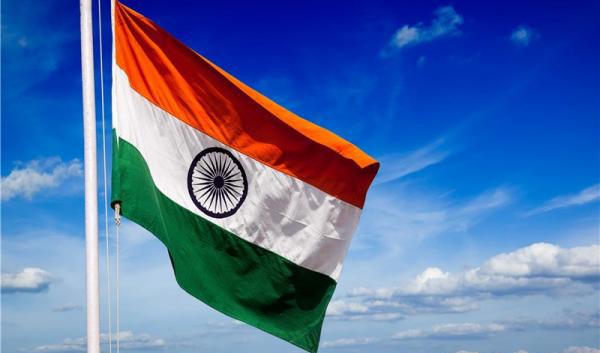 هند واردات کالاهای آمریکایی ساخت چین را ممنوع کرد