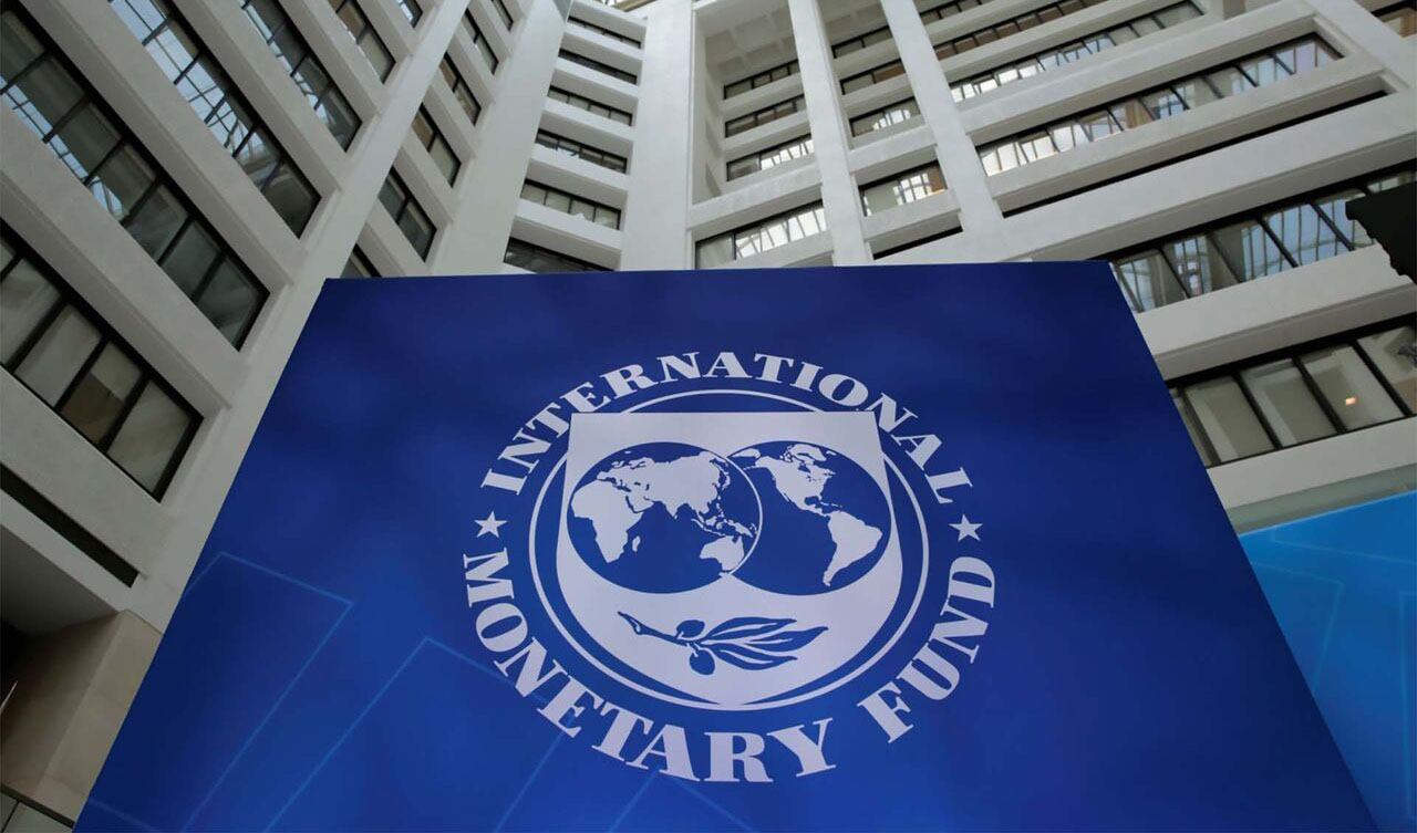 روایت صندوق بینالمللی پول از عمیقتر شدن رکود اقتصادی سال ۲۰۲۰