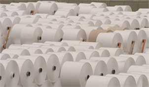 گزارش واردات کاغذ با ارز ۴۲۰۰ و نیما/ ثبت یک میلیارد دلاری در سال ۹۸