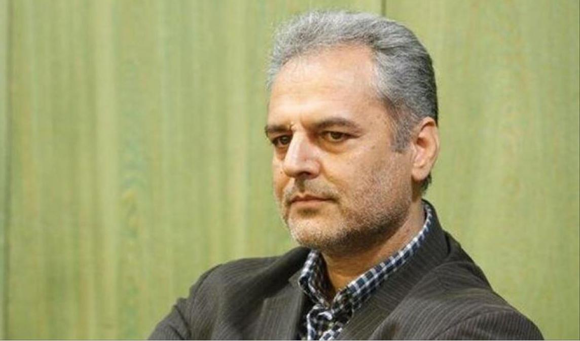 وزیر جهاد کشاورزی: مشکلی در تامین مرغ و نهادههای دامی نداریم
