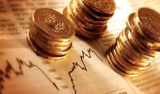 تامین مالی ۱۰۰۰ میلیارد ریالی با انتشار صکوک مرابحه