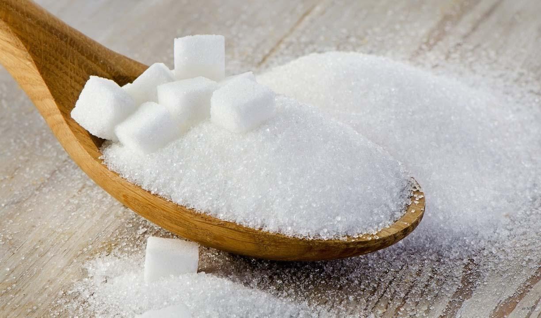عرضه شکر ۸۷۰۰ تومانی در فروشگاههای زنجیرهای و میادین میوه و تره بار