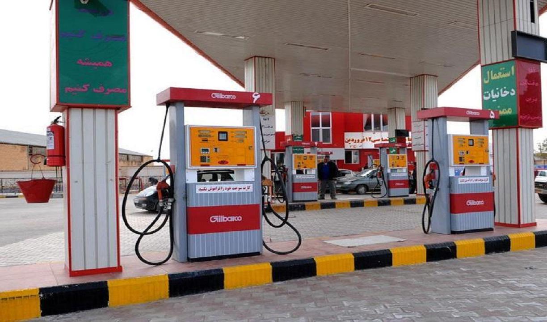 تهیه طرح تغییر الگوی سهمیه بندی بنزین در مجلس/ اختصاص سهمیه بنزین به خانواده به جای خودرو