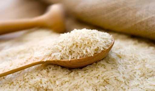 اندر احوالات بازار برنج در آستانه فصل برداشت؛ مقصر اصلی گرانی کیست؟