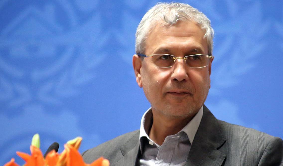 دولت برای بورس برنامه جدی دارد / «دارادوم» روح تازهای به بورس میدهد