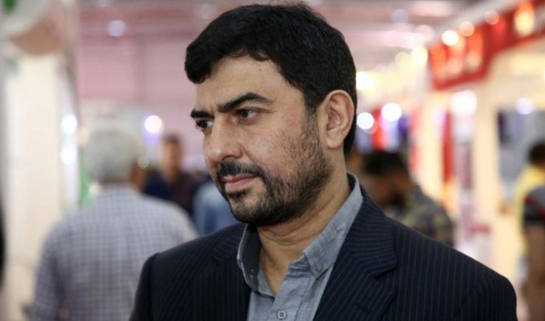 مدرس خیابانی: بندرچابهار سومین قطب تجاری ایران خواهد شد