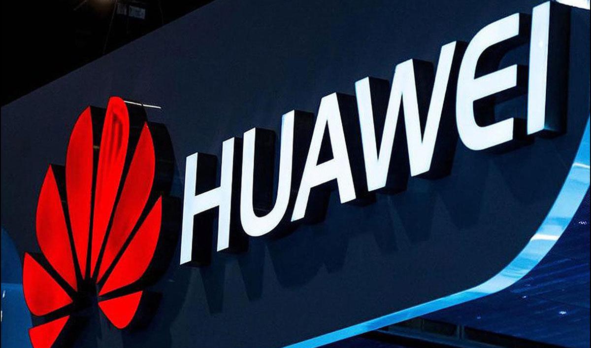 هوآوی برتریاش در سهم بازار جهانی گوشیهای هوشمند را حفظ کرد