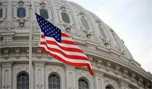 کسری بودجه آمریکا به ۸۶۴ میلیارد دلار افزایش یافت