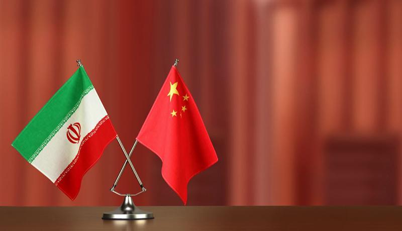 پرسشهای مزاحم در باب توافق ۲۵ ساله ایران و چین