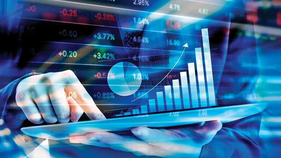 تحلیلی درخصوص نسبت ارزش بازار سرمایه به GDP