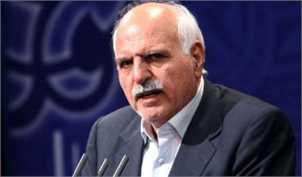 محدودیتهای جدید فعالیت اصناف در تهران
