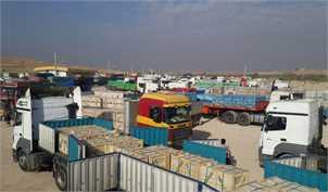 لابی «دیپلماسی» برای صادرات