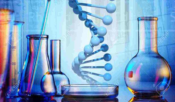 تولید بیش از ۱۵۰ نوع ماده شیمیایی بسیار خالص در کشور