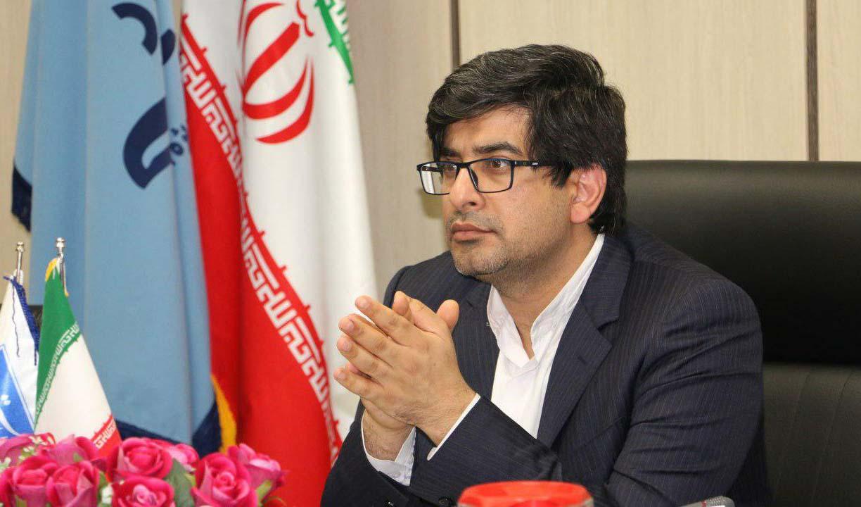 شورای سیاستگذاری صندوقهای تابعه وزارت صنعت تشکیل شد